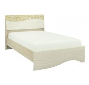 98.03.1 Соната Кровать 120 см