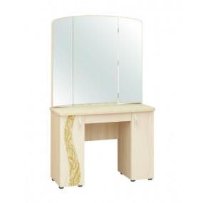 98.06 Соната Туалетный столик