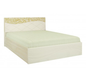Кровать с подъемным механизмом 98.21