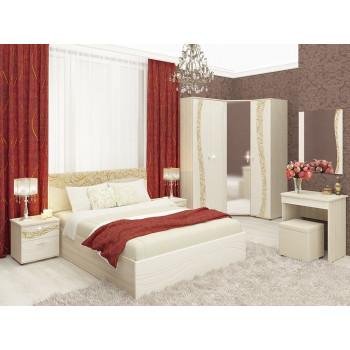 Соната-98 Спальня