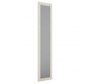 ЛД 642.260 Амели Дверь с зеркалом