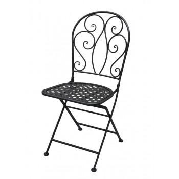 Складной стул MADLEN