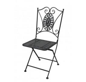Складной стул BETTY