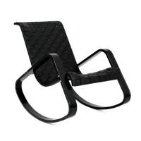 Кресло-качалка Дженни