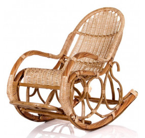 Кресло-качалка Калитва