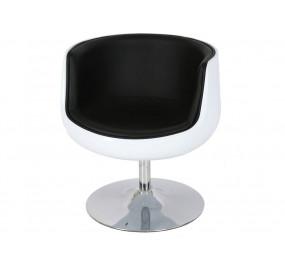 Барное кресло Cup