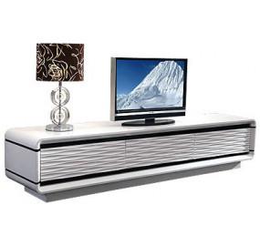 ТВ Тумба 3D-Modo