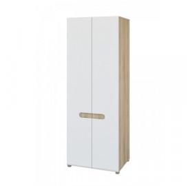 МН-026-22 Леонардо Шкаф для одежды
