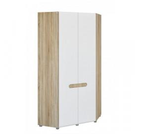 МН-026-11 Леонардо Шкаф для одежды