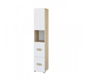 Шкаф комбинированный МН-026-20