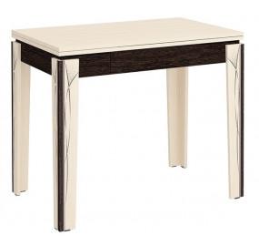 Орфей 23.10  Обеденный стол с ящиком