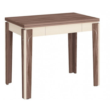 Обеденный стол с ящиком Орфей 23.10