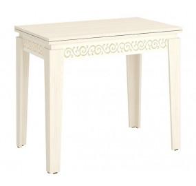 Орфей 24.10 Обеденный стол