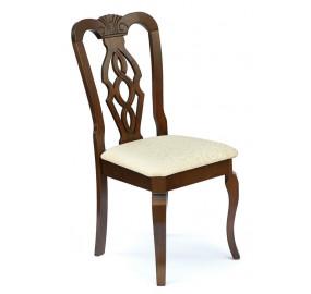 Стул с мягким сиденьем Афродита (Afrodite)
