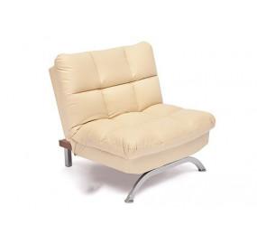 Кресло раскладное Amerillo
