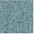 Синий кварц