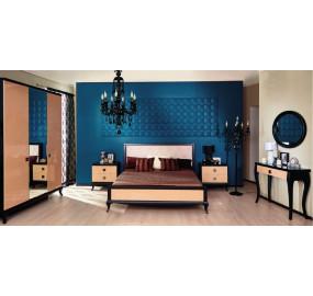Виталия Модульная спальня