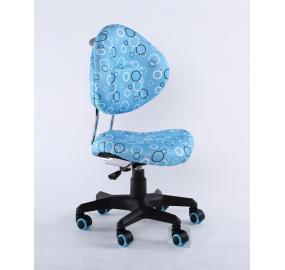 SST5 - детское кресло
