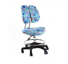SST6 - детское кресло