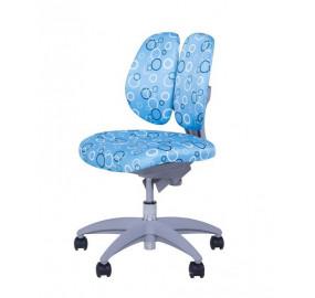 SST9 - детское кресло