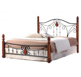 Кровать АТ 9003