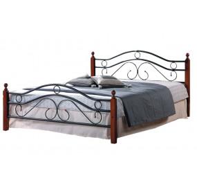 Кровать АТ 803