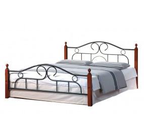 Кровать АТ 808