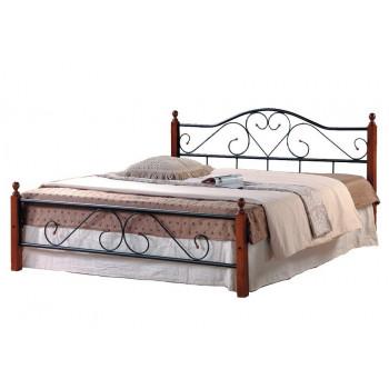 Кровать АТ 815