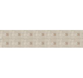 Пристеночная панель ABF 18