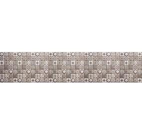 Пристеночная панель ABF 20