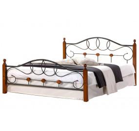 Кровать АТ 822