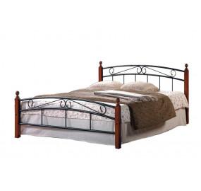Кровать АТ 8077
