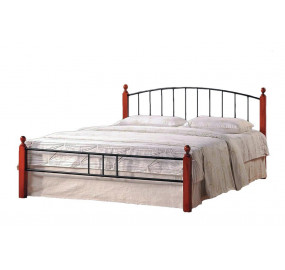 Кровать АТ 915