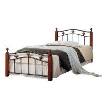 Кровать АТ 126