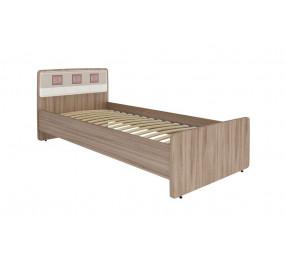 96.04 Кровать (спальное место 900х2000)