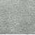 Ткань, серый, Мираж грей