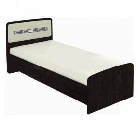 Кровать (спальное место 900х2000) 95.23