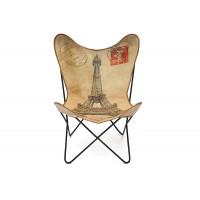 Кресло 950 Париж SECRET de MAISON Лофт