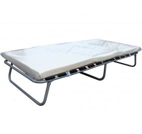 Кровать раскладная Анжелика Даметекс