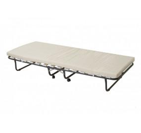 Кровать раскладная Виктория 800 М Даметекс