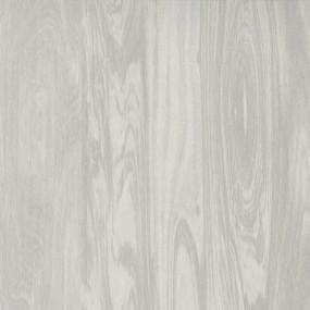 Столешницы СКИФ - Цвет: Олива жемчужная 120Г