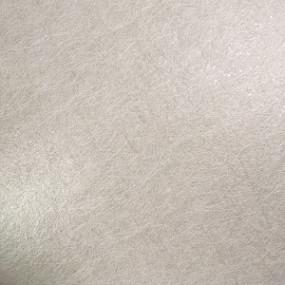 Столешницы СКИФ - Цвет: Лино бьянко 229Л