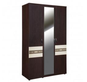 Шкаф 3-дверный 95.12