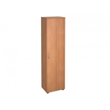 42.34 Рубин 42 Шкаф для одежды
