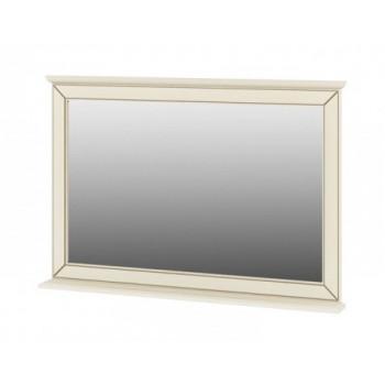 Зеркало навесное МН-120-08