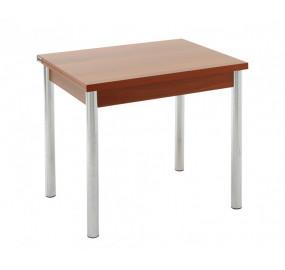 Питер Кухонный стол