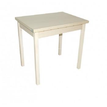 Кухонный стол Питер