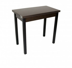 Кухонный стол Кубика