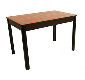 Кухонный стол Ницца 1