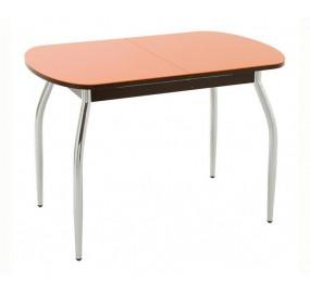 Портофино 1 Кухонный стол